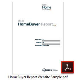 Homebuyer